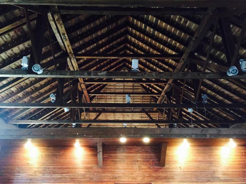 Building #1 (photo 2)