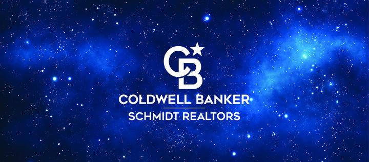Coldwell Banker Schmidt Realtors - Benzie, Benzonia, Schmidt Real Estate