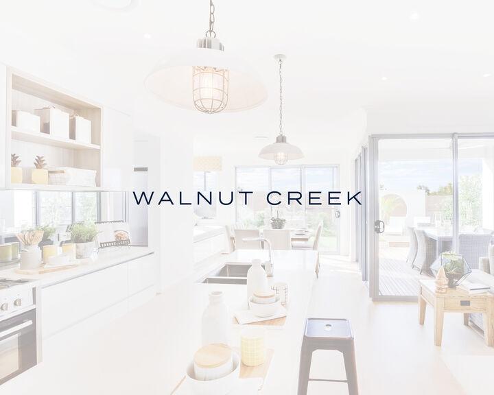 Walnut Creek, Walnut Creek, Dudum Real Estate