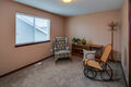 606 Starflower Ct