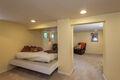 Interior home photos