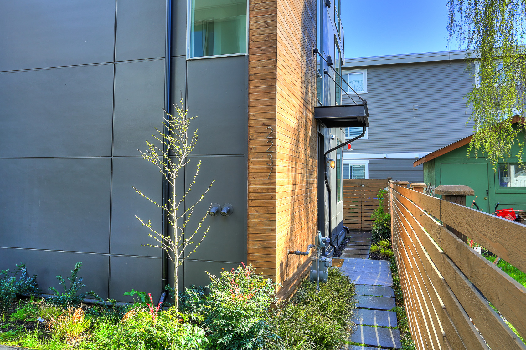 2237 Nw 60th St, Seattle, WA - USA (photo 1)