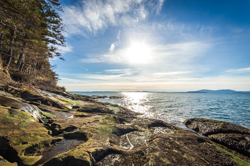 6 Governors Point, Bellingham, WA - USA (photo 2)