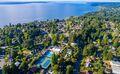 Neighborhood/amenities