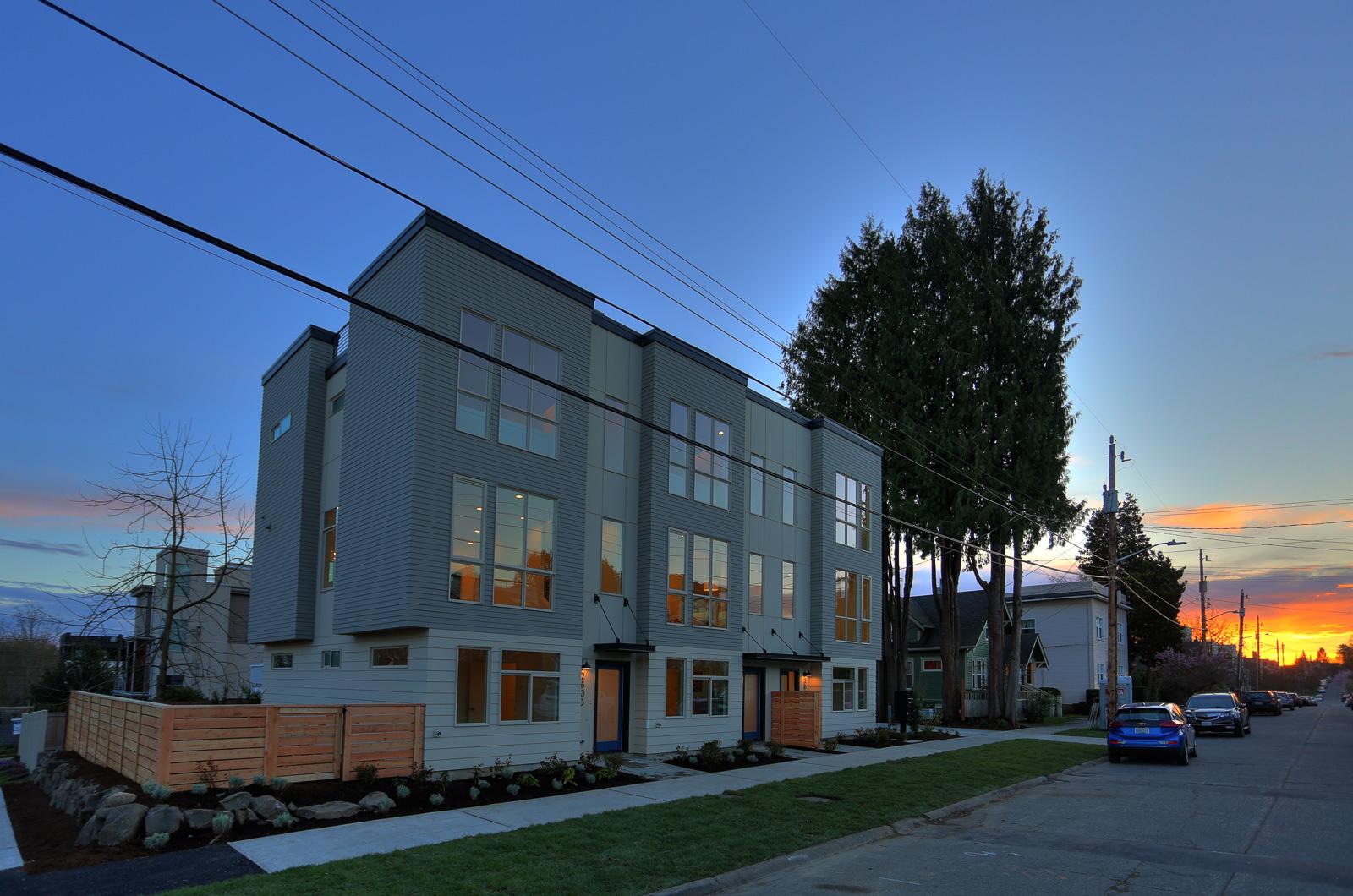 2605 Nw 64th St, Seattle, WA - USA (photo 1)