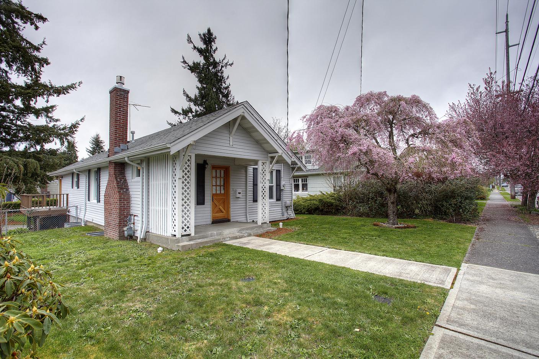 918 S Verde, Tacoma, WA - USA (photo 4)