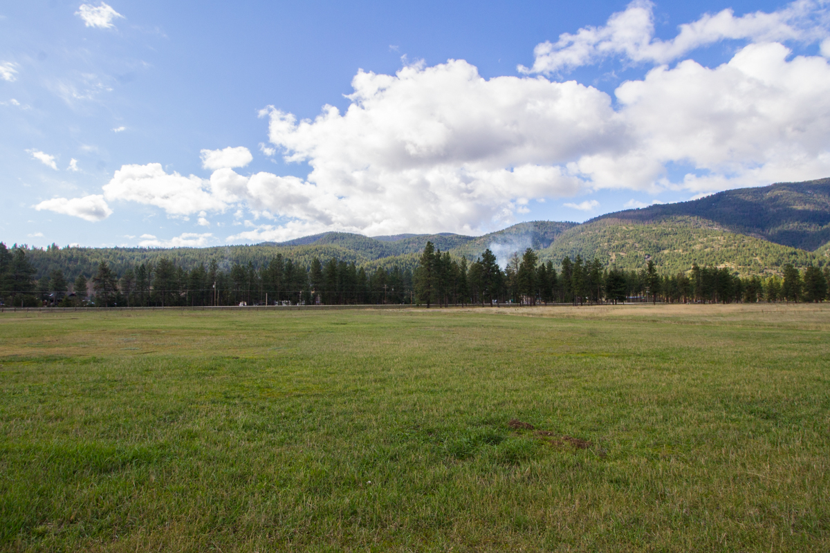 Lot 3 Hatton Lane, Lolo, MT - USA (photo 2)