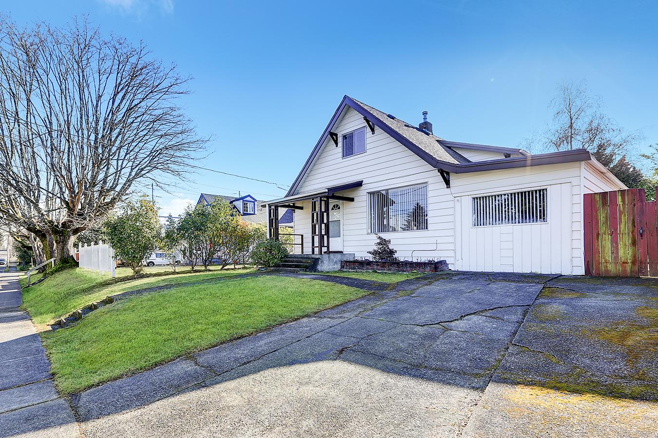 1020 S 64th St, Tacoma, WA - USA (photo 2)