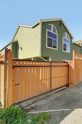 3610 36th ave s