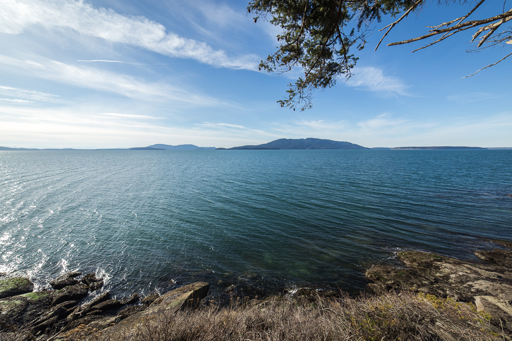 3 Governors Point, Bellingham, WA - USA (photo 2)