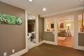 Rec Rm/Guest Suite/Office