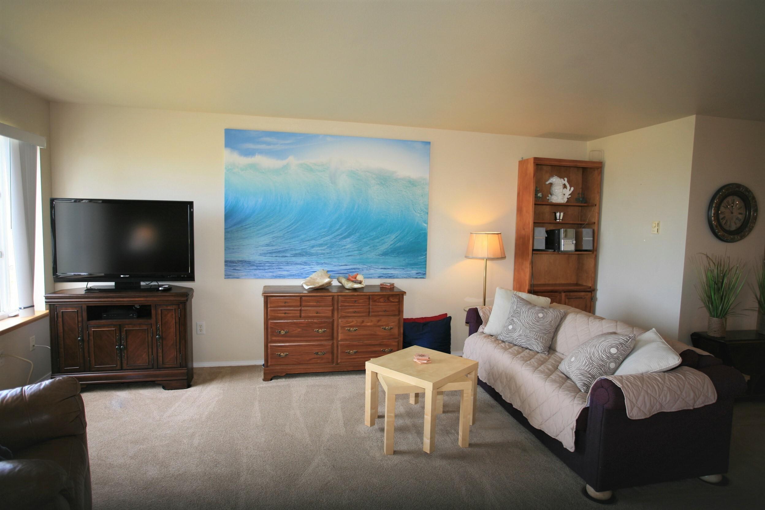 1600 W Ocean 322, Westport, WA - USA (photo 2)