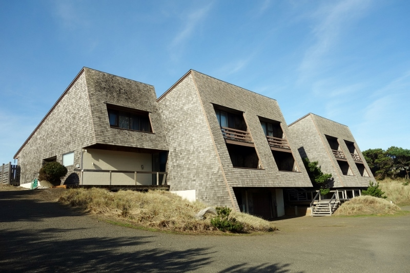 167 Salishan, Gleneden Beach, OR - USA (photo 1)