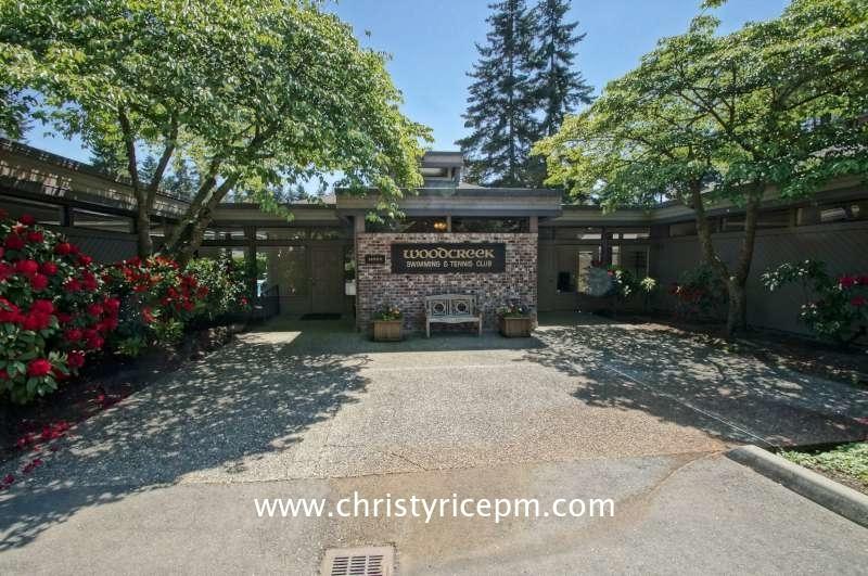 14306 Ne 2nd Place, Bellevue, WA - USA (photo 3)