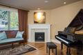 Music/sitting room