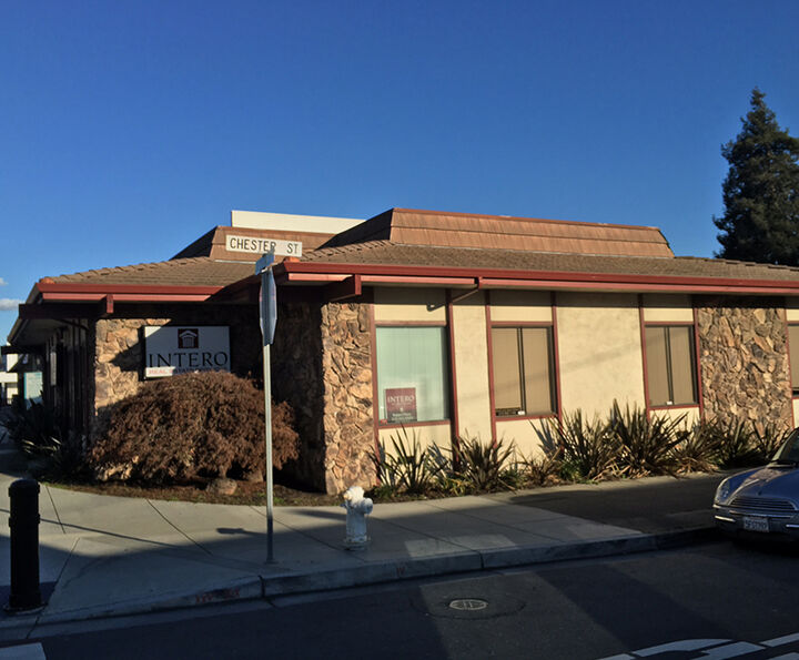 Castro Valley, Castro Valley, Intero Real Estate
