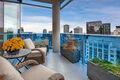 Balcony/View - Day