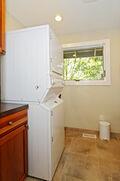 Laundry (up)