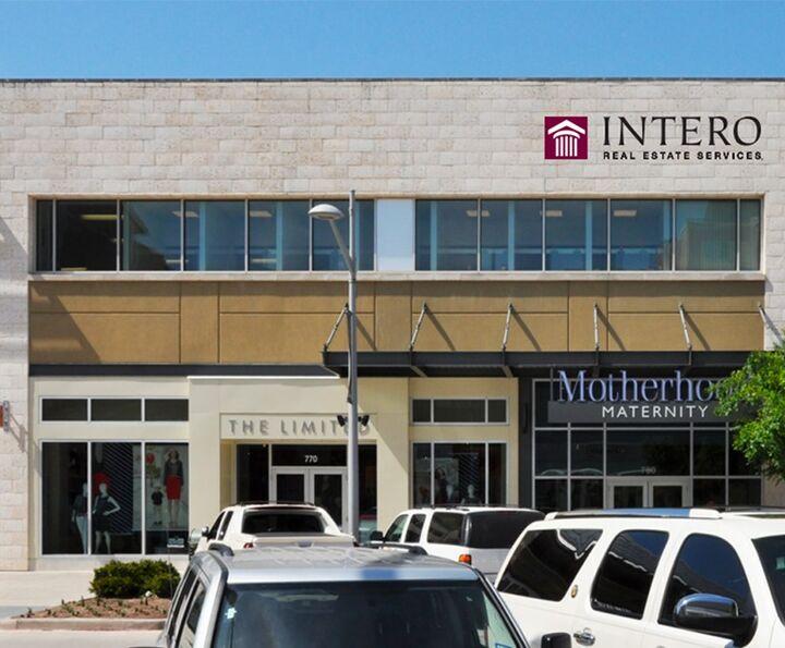 Houston - Pearland, Pearland, Intero Real Estate