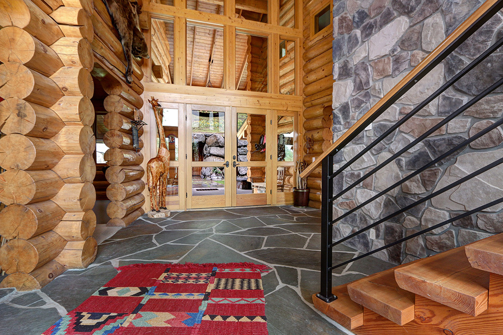 8355 Mountain Home Road, Leavenworth, WA - USA (photo 3)