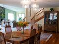 Dining Room - Main House