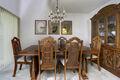Home photos