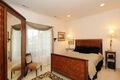 Rec room/bedrooms/lower deck
