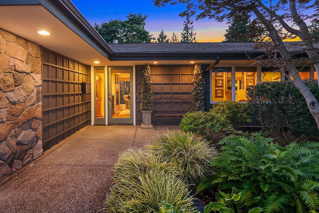 5737 61st Ave, Seattle, WA - USA (photo 4)