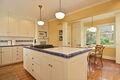 Kitchen & Sun Room