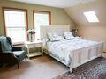 Guest Bedrooms & Baths