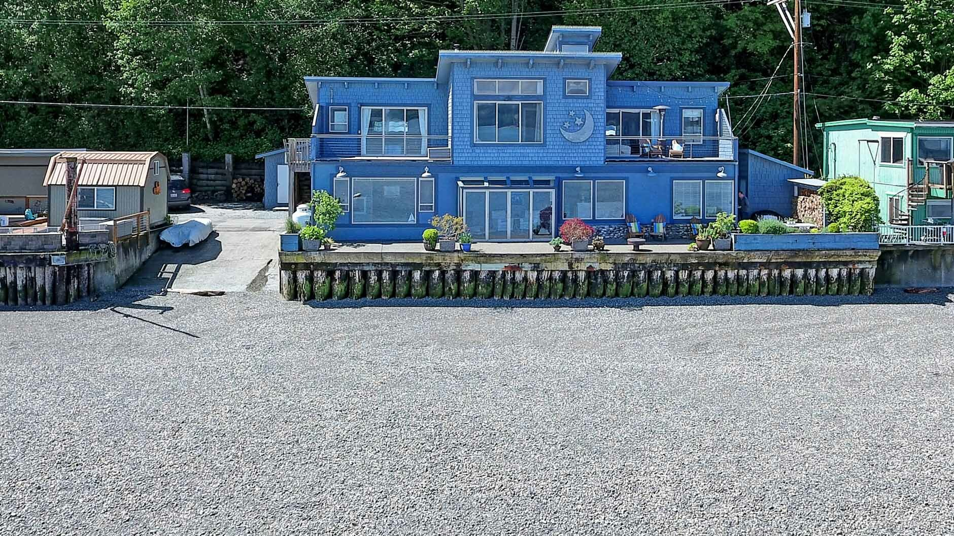 3267 Shoreline Dr, Camano Island, WA - USA (photo 1)